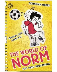 world of norm 6 pic cropped
