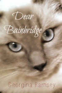 Bainbridge cover